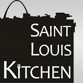Saint Louis Kitchen Online Ordering