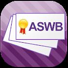 ASWB Flashcards icon