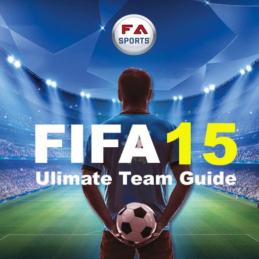 Guide FIFA 15