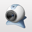 IP CAM Controller icon