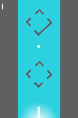 android Tap Tap Top Screenshot 1