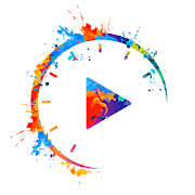 App ?Efectum – Reverse Cam, Slow Motion, Fast Video APK for Windows Phone