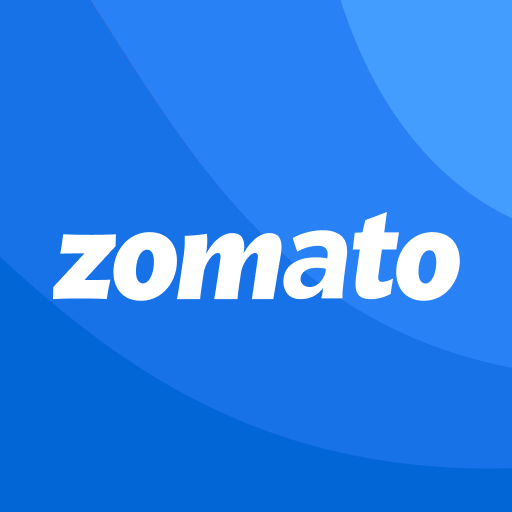 Zomato Restaurant Partner