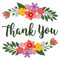 WAStickerApps - Thank You Greetings for WhatsApp icon