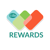 cda rewards
