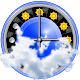 eWeather HDF - weather, alerts, radar, hurricanes