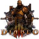 Diablo 3 Game Wallpapers New Tab