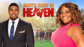 Match Made in Heaven thumbnail
