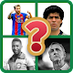 Mejores jugadores de la historia - Quiz! for PC-Windows 7,8,10 and Mac