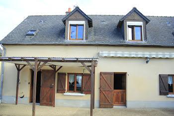 maison à Vion (72)