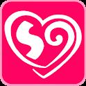 스타일코디-쇼핑몰 인기상품보기, 여성쇼핑몰 모음 icon
