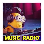 Electronic Dance, Trance, Techno music radio