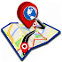 Find Nearby Restaurants l ATM l Places