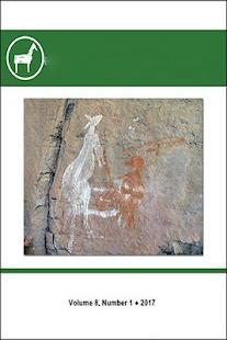 Ethnobiology - náhled