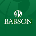 BabsonMobile icon