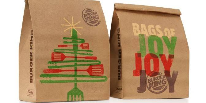 increase-restaurant-sales-through-festivals-special-packaging_image