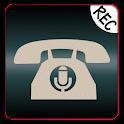 Secret Call Recorder icon