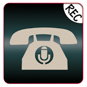Secret Call Recorder