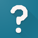 Riddles with answers - free game icon