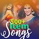 500+ Item Songs APK