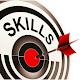 Download SKILLS For PC Windows and Mac