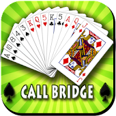 Tải Call Bridge Cards miễn phí
