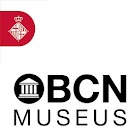 BCN Museus icon