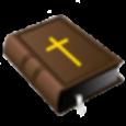 РОГАНОВ ГЕННАДИЙ БИБЛИЯ СКАЧАТЬ БЕСПЛАТНО