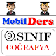 Coğrafya | 9.SINIF - TYT Download on Windows