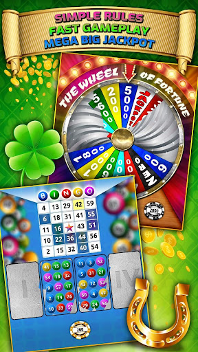 Casino of Scratch Cards 1.1.3 3