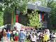 Из истории празднования Дня России в Литве