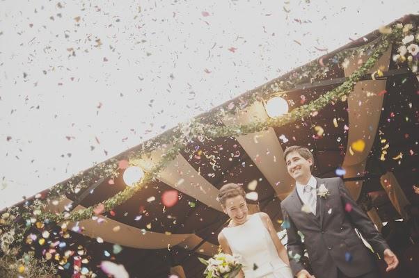 Fotógrafo de bodas Bitan Studio (BitanStudio). Foto del 20.10.2015