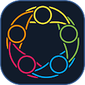 Team'd App icon