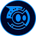 Macrolab icon