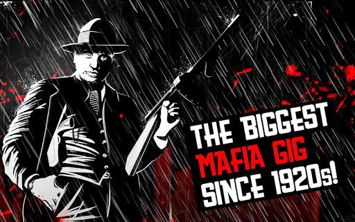 Overkill Mafia screenshot 2