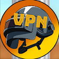 PUB VPN - Unlimited VPN Games