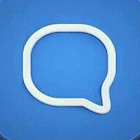 Sunchat Messenger icon