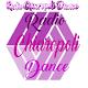 Radio Chiaropoli Dance Download for PC Windows 10/8/7