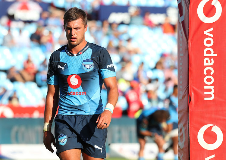 The Vodacom Bulls stand-in captain Handre Pollard says everyone is under massive pressure week in and week with this being the year of the Rugby World Cup.