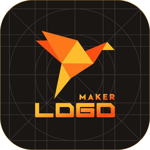 Baixar Logo Maker 2020 - Logo Designer & Logo Creator