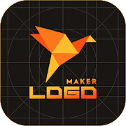 Logo Maker 2019: Create Logos and Design Free