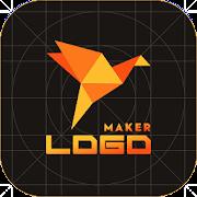 Logo Maker 2020 - Logo Designer & Logo Creator