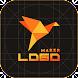 Logo Maker 2019:ロゴを作成して無料でデザインする