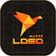 Logo Maker 2019: Create Logos and Design Free Android apk