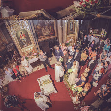 Wedding photographer Ionut Bocancea (bocancea). Photo of 20.07.2015