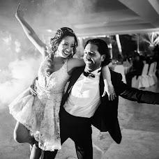 Wedding photographer Antonio Palermo (AntonioPalermo). Photo of 14.05.2019