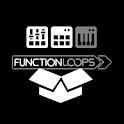 G-Stomper FLPH Trap & Techno 1 icon