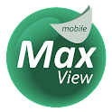 MaxView icon