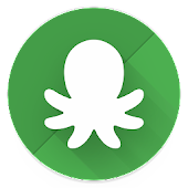 OctoAndroid for OctoPrint