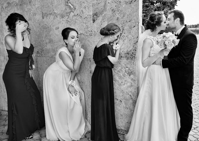Esküvői fotós Vali Negoescu (negoescu). Készítés ideje: 11.09.2016